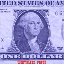 Quelle: www.piqs.de - © Fotograf: Fox – Titel: Dollar