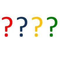Die_vier_Fragezeichen