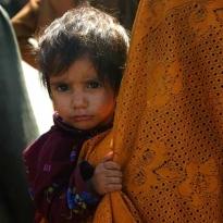 Quelle: www.piqs.de © Fotograf: Steve Evans – Titel: Kashmir