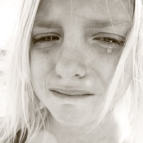 Quelle: www.piqs.de © Fotograf: D. Sharon Pruitt – Titel: Beautiful Sadness