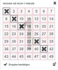 nterim_Management_kein_Lotto_Tipp