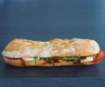 Fotograf_Juergen_Becker_Titel_Interim_Management_Sandwich