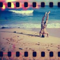 Quelle_www.piqs.de_Fotograf_Justin_De_La_Ornellas_Titel_Hawaii_Holga_35mm