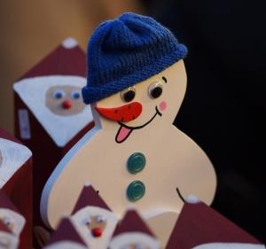 Fotograf_Juergen_Becker_Titel_MANATNET-Blog_Leider_ist_Weihnachten_grad_rum
