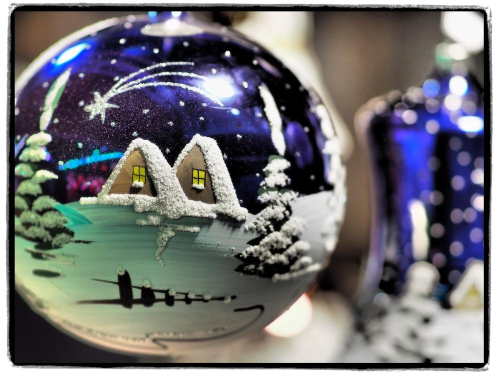 und das ist dann weihnachten f r mich interim management blog von manatnet. Black Bedroom Furniture Sets. Home Design Ideas