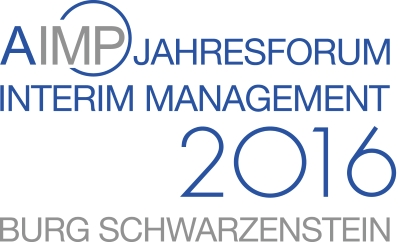 Logo_AIMP_Jahresforum_2016