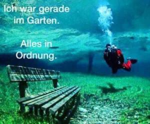 Ich_war_gerade_im_Garten