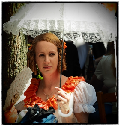 Interim_Management_Blog_Foto_Juergen_Becker_Biedermeier_Lady_Offenburg_Freiheitsfest_2016