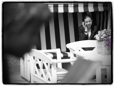 Interim_Management_Blog_Foto_Juergen_Becker_Kampen_Sylt_2016