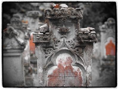 Interim_Management_Blog_Foto_Juergen_Becker_Juedischer_Friedhof_Sulzburg_2017