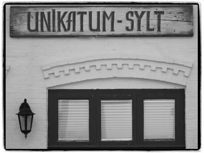 Interim_Management_Blog_Foto_Juergen_Becker_Fassade_Westerland_Sylt_2017